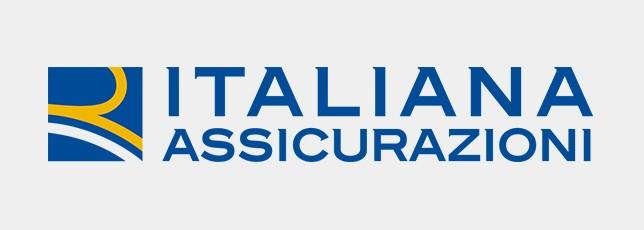 italiana assicurazione