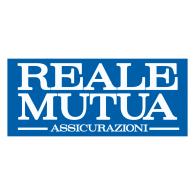 reale-mutua-assicurazioni